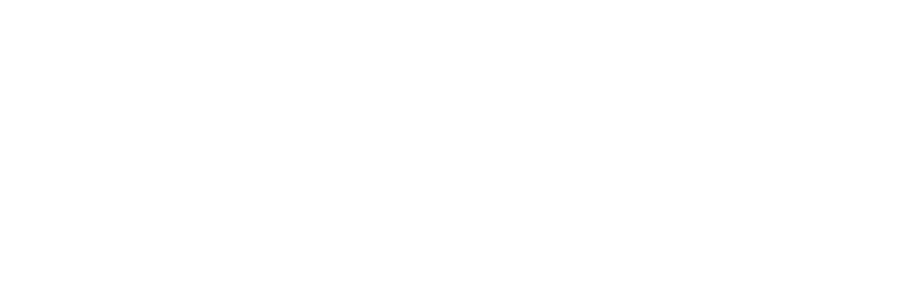 specials at famous 48 in scottsdale gainey village